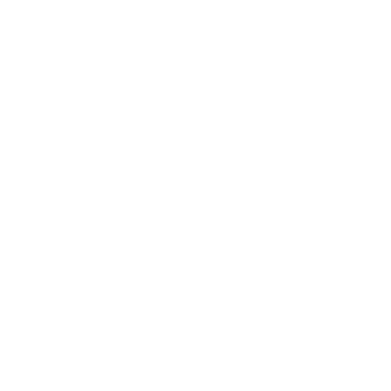 oto-yıkama-icon